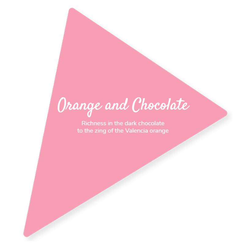 https://www.buildandbakeltd.com/wp-content/uploads/2018/09/Triangle-Pink.png