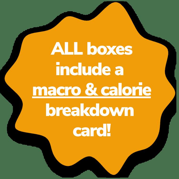 https://buildandbakeltd.com/wp-content/uploads/2020/05/orange_calcard.png