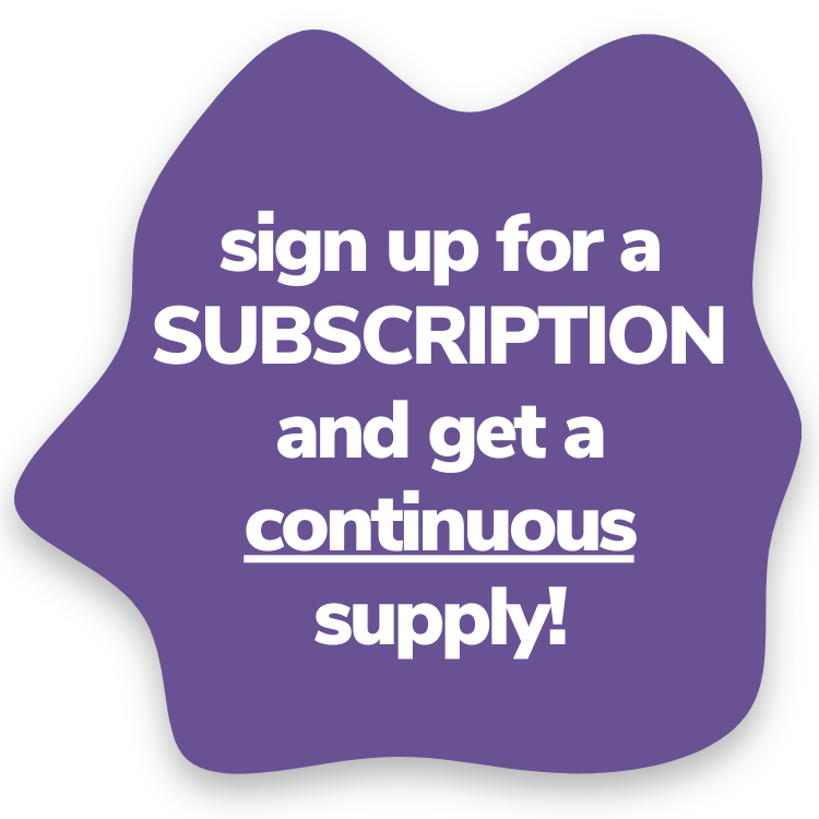 https://buildandbakeltd.com/wp-content/uploads/2020/05/purple_subscription.png